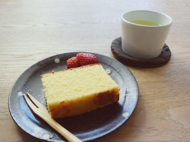 Mitani Cup Ando Masanobu_003