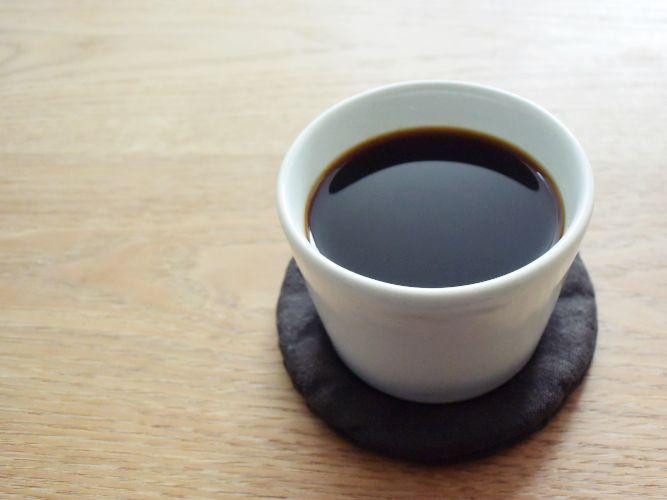 Mitani Cup Ando Masanobu_004