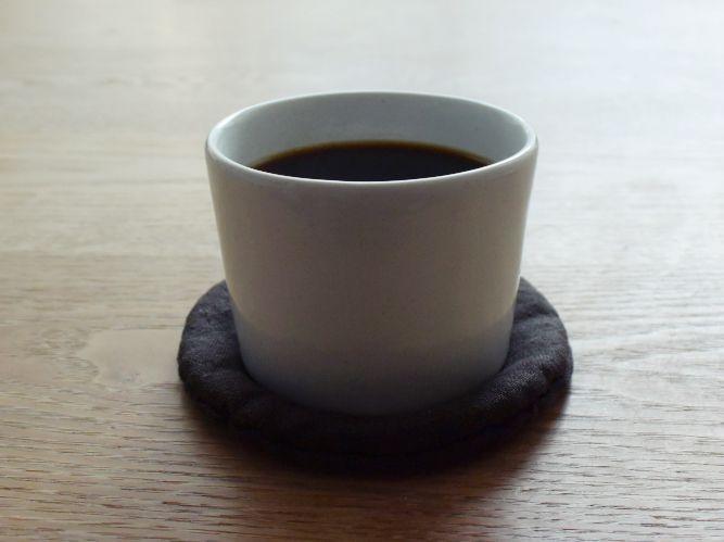 Mitani Cup Ando Masanobu_005