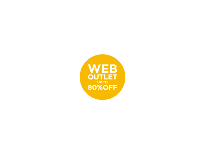 The Conranshop Web outlet