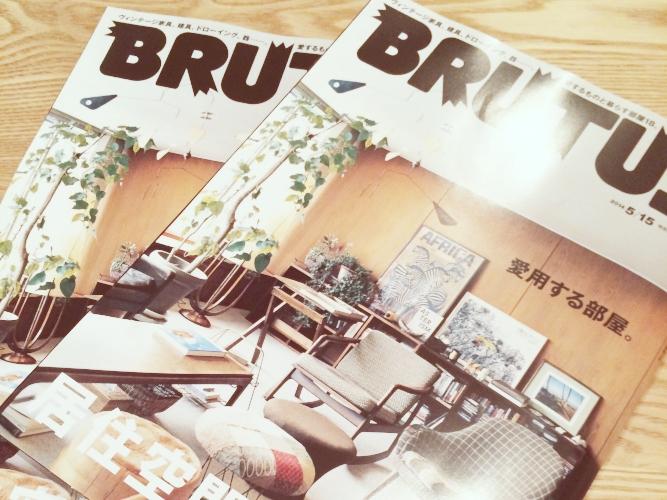 brutus-no-777