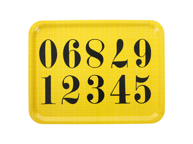 eames_numbers-tray