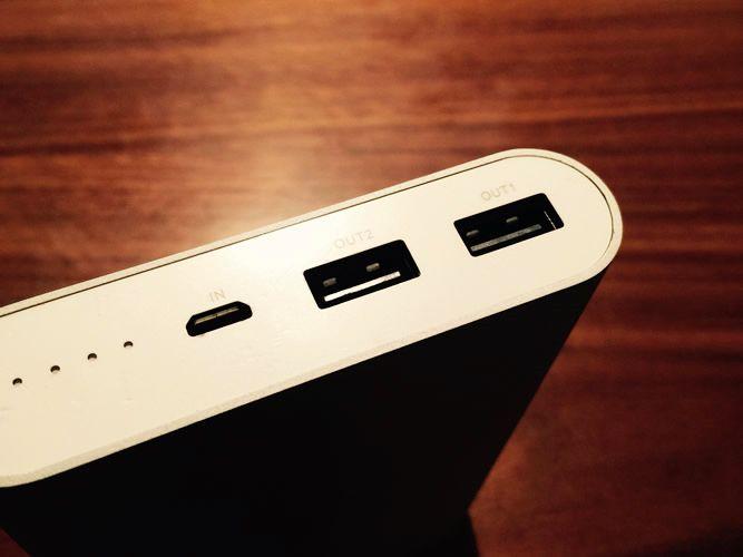 mobile-batteries