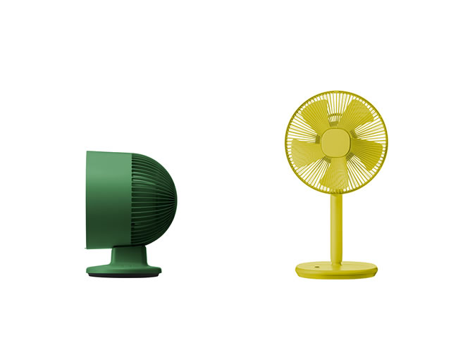 plusminuszero_fan_newcolor