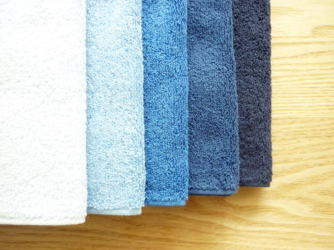 scopetowel_blue