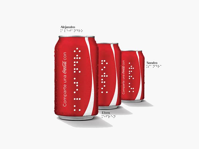 tenji coca cola
