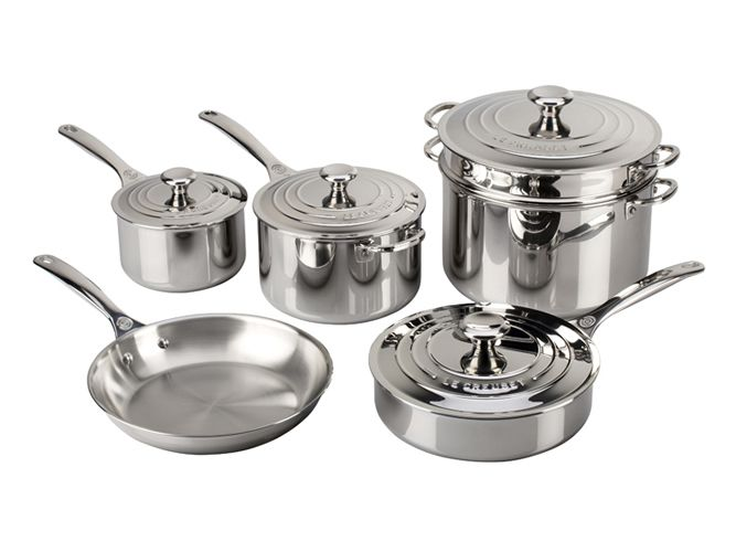 Le Creuset Stainless 3S_002