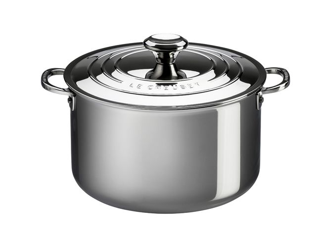 Le Creuset Stainless 3S_003