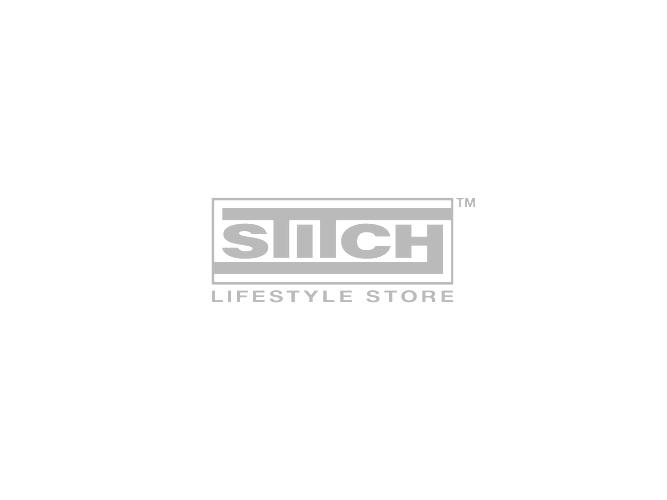 STITCH TOKYOが閉店…閉店セールスタート