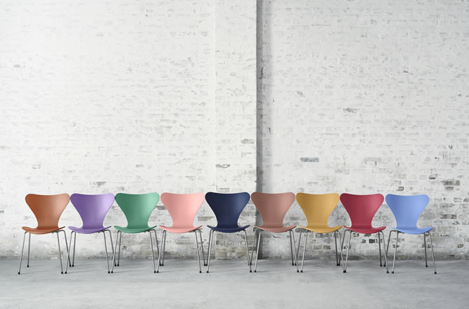 Seven Chair New Color_9