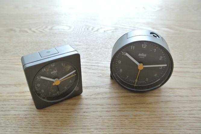 braun_clock_grey_002
