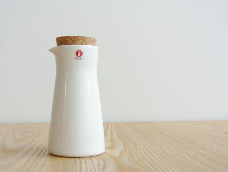 iittala Teema milk pitcher_001