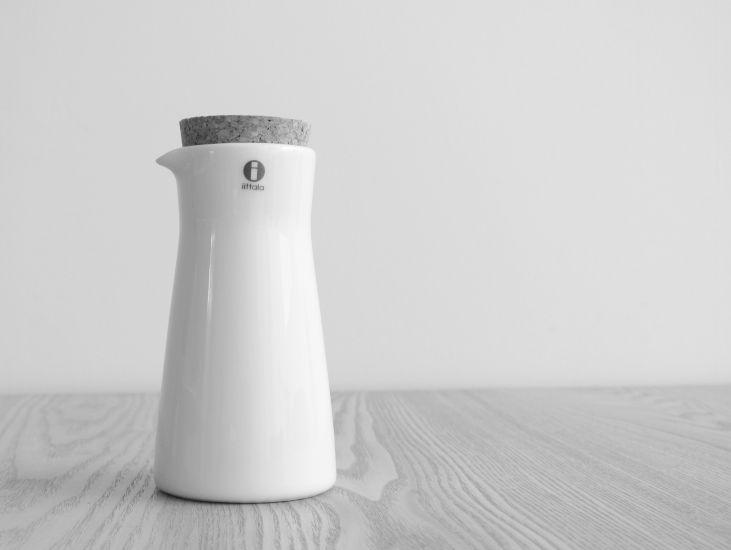 iittala Teema milk pitcher_002