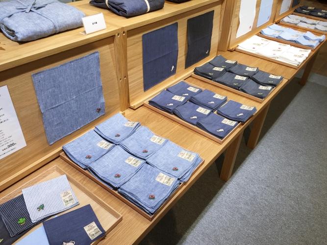 muji-mina-perhonen_handkerchief_002