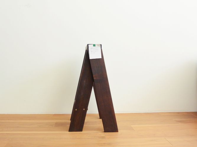 AA Stool BLACK_002