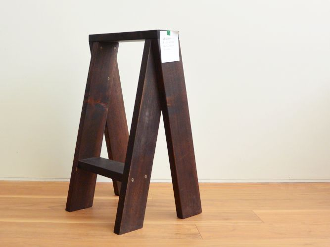 AA Stool BLACK_003