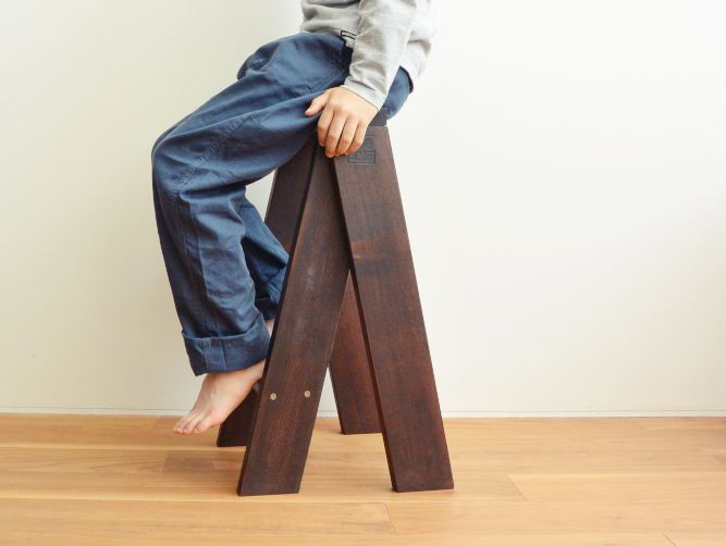AA Stool BLACK_004