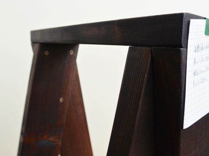 AA Stool BLACK_006