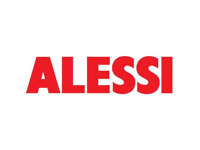 ALESSI(アレッシィ)のファミリーセール開催中