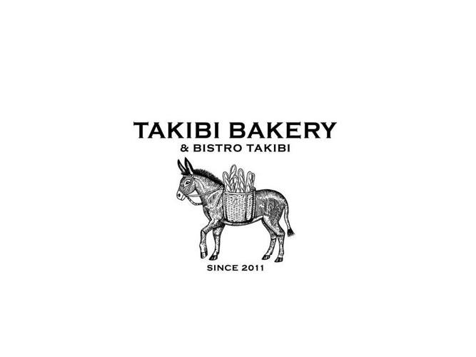 TAKIBI BAKERY