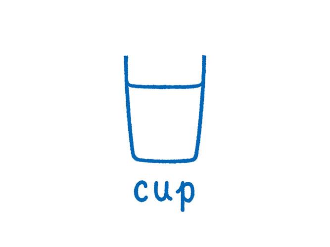 haluta CUP