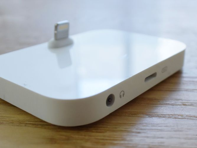 iPhone Lightning Dock_003