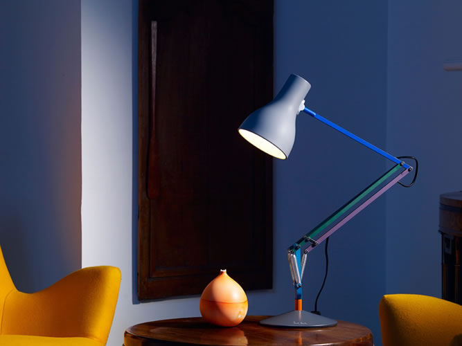 paul-smith-anglepoise_edition2_001