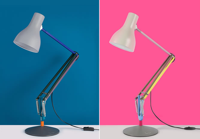 paul-smith-anglepoise_edition2_003