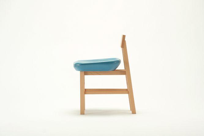 sayonara_furniture_karimoku_003