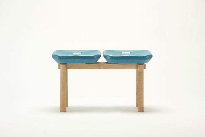sayonara_furniture_karimoku_004