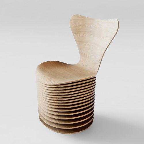 series-7-seven-chair_001