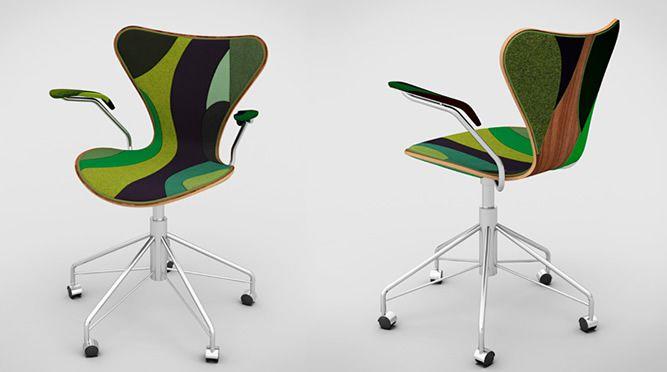 series-7-seven-chair_003
