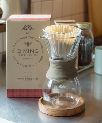 Kalita BMING LIFE STORE WAVE STYLE_02
