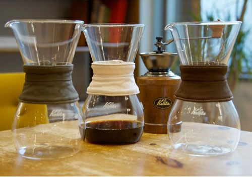 Kalita BMING LIFE STORE WAVE STYLE_03