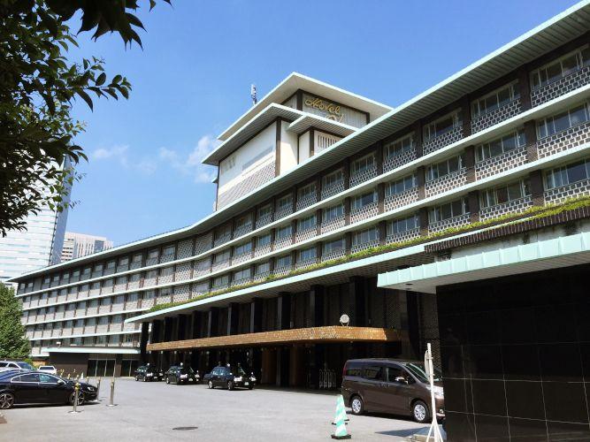 hotelokura_001