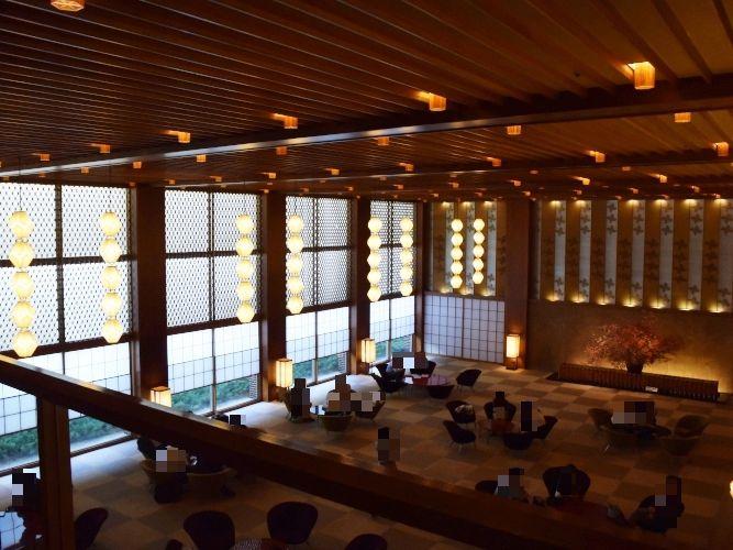 hotelokura_002