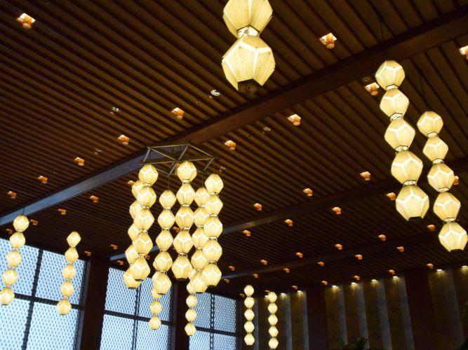 hotelokura_003