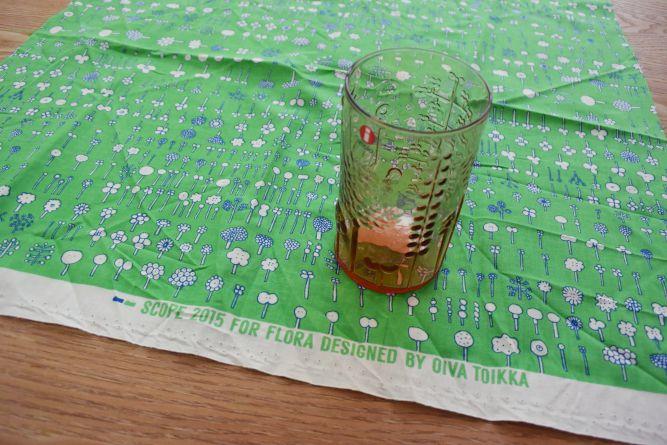 iittala-flora-sevilla-orange_report_003