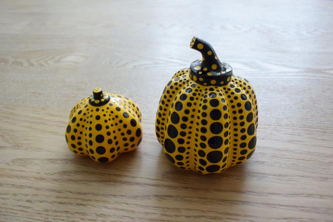 pumpkin_kusamayayoi_naoshima_005