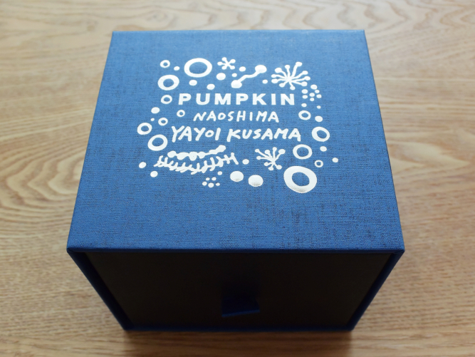 pumpkin_kusamayayoi_naoshima_006