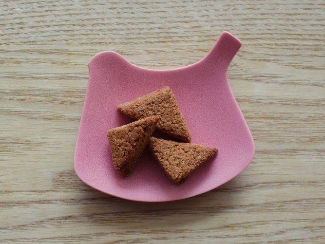 yumiko iihoshi porcelain_tori plate_pink_004