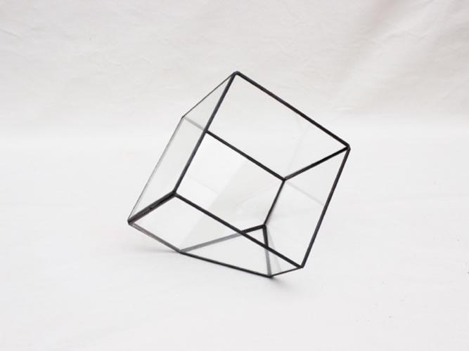CUBE SPICE_001