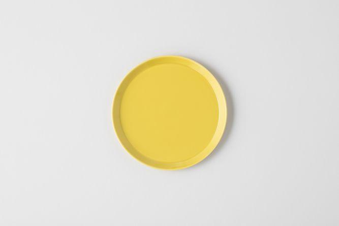HASAMI_mustard_002