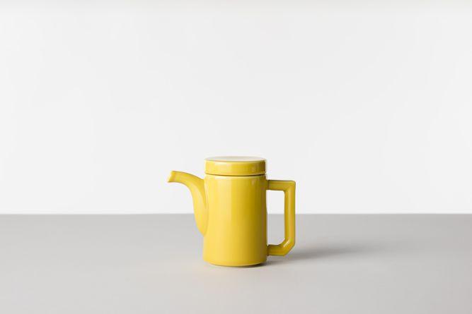 HASAMI_mustard_003
