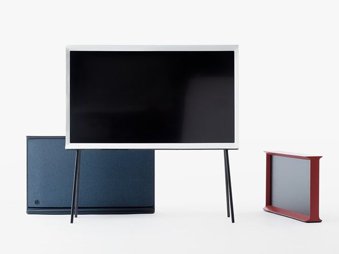 bouroullec-samsung-serif TV_001