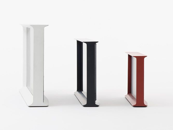 bouroullec-samsung-serif TV_002