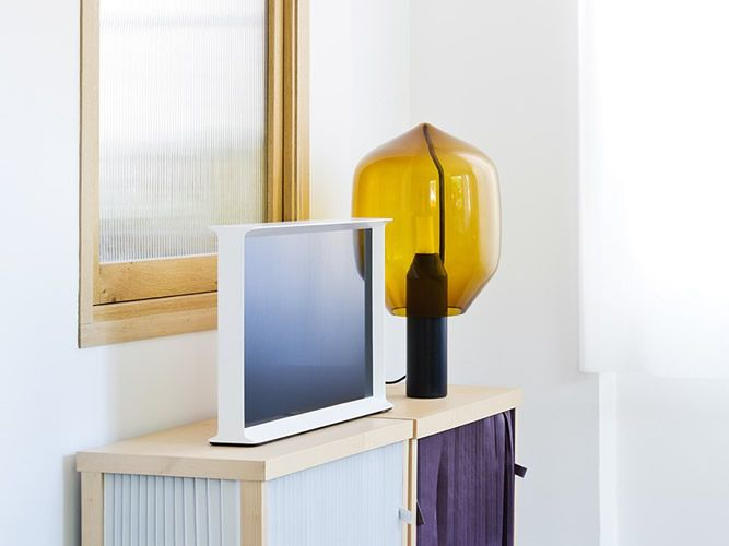 bouroullec-samsung-serif TV_003