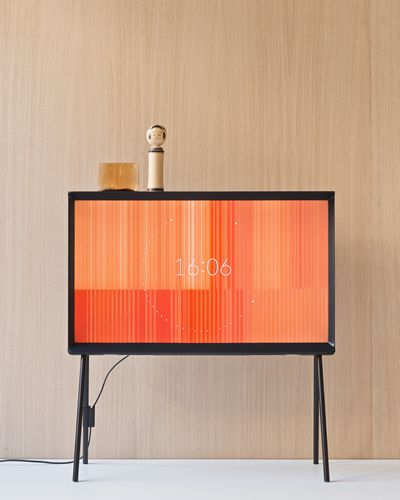 bouroullec-samsung-serif TV_005