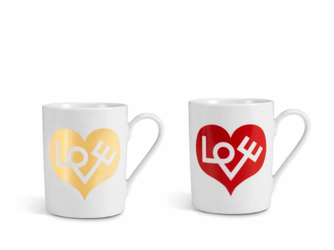 coffee-mugs-alexander-girard_LOVE