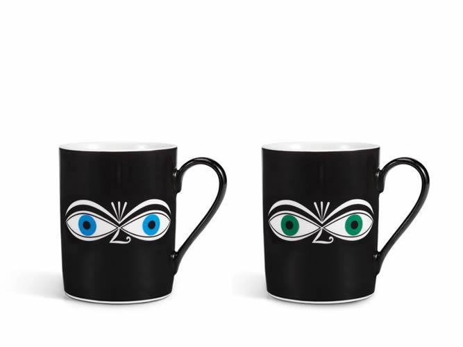coffee-mugs-alexander-girard_eyes